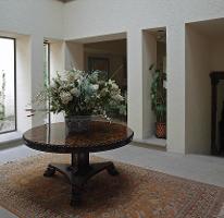 Foto de casa en venta en  691, bosques de las lomas, cuajimalpa de morelos, distrito federal, 2647323 No. 01