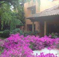 Foto de casa en venta en ahuehuetes sur, bosque de las lomas, miguel hidalgo, df, 471203 no 01