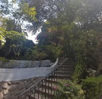 Foto de casa en renta en ahuehuetes sur , bosque de las lomas, miguel hidalgo, distrito federal, 3878342 No. 01
