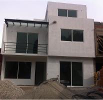 Foto de casa en venta en ahuehuetitla 4723, lomas de cortes, cuernavaca, morelos, 0 No. 01