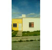 Foto de casa en venta en  , ahuehuetitla, tulancingo de bravo, hidalgo, 2461851 No. 01