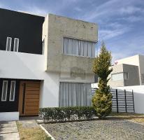 Foto de casa en renta en ahueuetes , san miguel totocuitlapilco, metepec, méxico, 0 No. 01