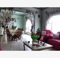 Foto de casa en venta en ahuitzotl 16, la pastora, gustavo a. madero, distrito federal, 0 No. 01