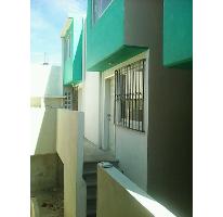 Foto de casa en venta en, ahuiyuco, chilpancingo de los bravo, guerrero, 1636570 no 01