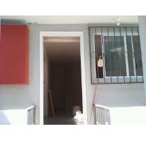 Foto de departamento en venta en  , ahuiyuco, chilpancingo de los bravo, guerrero, 2630377 No. 01