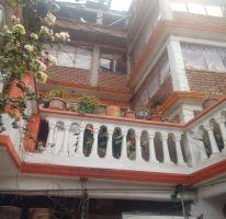 Foto de casa en venta en ahuizotl 14, la pastora, gustavo a madero, df, 2178687 no 01