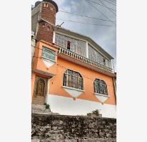 Foto de casa en venta en ahuizotl 38, la pastora, gustavo a. madero, distrito federal, 0 No. 01