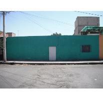 Foto de terreno habitacional en venta en  , ahuizotla (santiago ahuizotla), naucalpan de juárez, méxico, 2479629 No. 01