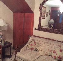 Foto de casa en venta en  , ahuizotla (santiago ahuizotla), naucalpan de juárez, méxico, 4462659 No. 01