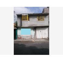 Foto de casa en venta en  10, miguel hidalgo, tláhuac, distrito federal, 2454342 No. 01