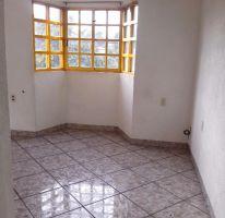 Foto de casa en venta en aida lote 10 manzana 44, miguel hidalgo, tláhuac, df, 1711078 no 01