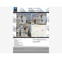 Foto de casa en venta en aile 103, natura, aguascalientes, aguascalientes, 2660955 No. 01