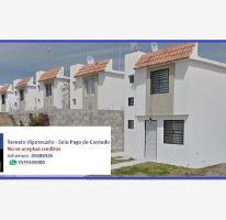 Foto de casa en venta en aile 103, natura, aguascalientes, aguascalientes, 0 No. 01