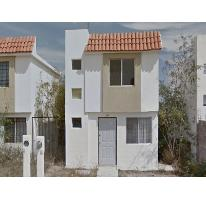 Foto de casa en venta en aile n, natura, aguascalientes, aguascalientes, 0 No. 01