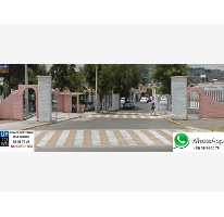 Foto de casa en venta en  00, atizapán moderno, atizapán de zaragoza, méxico, 2231696 No. 01