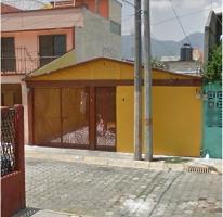 Foto de casa en venta en ailes 1, villa de las flores 1a sección (unidad coacalco), coacalco de berriozábal, méxico, 4270421 No. 01