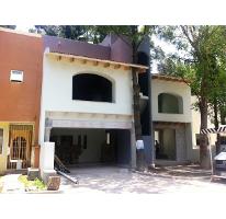 Foto de casa en venta en ailes 23, privada de la arboleda, interior álamos , calacoaya, atizapán de zaragoza, méxico, 2498162 No. 01