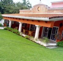 Foto de casa en venta en ailes 40, lomas de cuernavaca, temixco, morelos, 3780395 No. 01