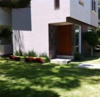 Foto de casa en venta en ailes, calacoaya residencial, atizapán de zaragoza, estado de méxico, 287402 no 01