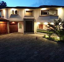 Foto de casa en renta en  , centro ocoyoacac, ocoyoacac, méxico, 2724638 No. 01