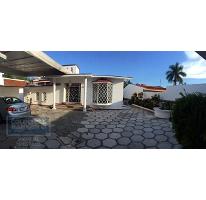 Foto de casa en renta en ailes , lomas de cuernavaca, temixco, morelos, 2083551 No. 01