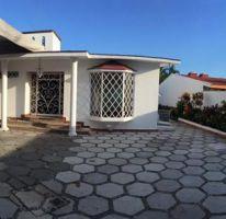 Foto de casa en renta en ailes, lomas de cuernavaca, temixco, morelos, 2084092 no 01