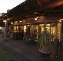 Foto de casa en venta en, ajijic centro, chapala, jalisco, 1680250 no 01
