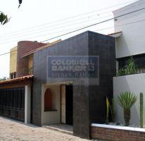 Foto de casa en venta en, ajijic centro, chapala, jalisco, 1840122 no 01