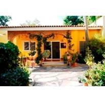 Foto de casa en venta en  , ajijic centro, chapala, jalisco, 1854206 No. 01