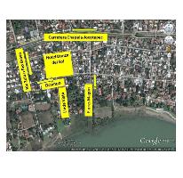 Foto de terreno habitacional en venta en, ajijic centro, chapala, jalisco, 1862686 no 01
