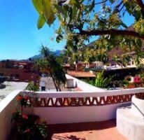 Foto de casa en venta en, ajijic centro, chapala, jalisco, 1862696 no 01