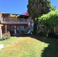 Foto de casa en venta en, ajijic centro, chapala, jalisco, 1862702 no 01