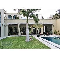 Foto de casa en venta en, ajijic centro, chapala, jalisco, 1909747 no 01