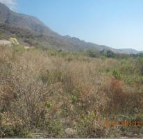 Foto de terreno habitacional en venta en  , ajijic centro, chapala, jalisco, 2109742 No. 01