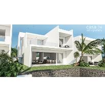 Foto de casa en venta en  , ajijic centro, chapala, jalisco, 2195286 No. 01