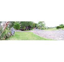 Foto de terreno habitacional en venta en  , ajijic centro, chapala, jalisco, 2622593 No. 01