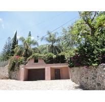 Foto de casa en venta en  , ajijic centro, chapala, jalisco, 2711687 No. 01