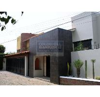 Foto de casa en venta en  , ajijic centro, chapala, jalisco, 2715062 No. 01