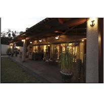 Foto de casa en venta en  , ajijic centro, chapala, jalisco, 2725066 No. 01