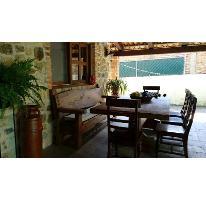 Foto de casa en venta en  , ajijic centro, chapala, jalisco, 2816114 No. 01