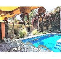 Foto de casa en venta en  , ajijic centro, chapala, jalisco, 2870179 No. 01
