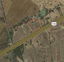 Foto de terreno comercial en venta en  , ajuchitlán, colón, querétaro, 2723727 No. 01