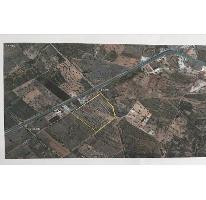 Foto de terreno comercial en venta en  , ajuchitlán, colón, querétaro, 2726613 No. 01