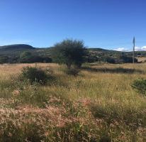Foto de terreno habitacional en venta en  , ajuchitlán, colón, querétaro, 3827418 No. 01