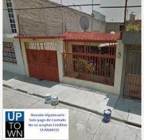 Foto de casa en venta en ajusco 1, la florida ciudad azteca, ecatepec de morelos, estado de méxico, 1992474 no 01