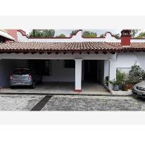 Foto de casa en venta en ajusco 17, buenavista, cuernavaca, morelos, 2854488 No. 01