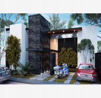 Foto de casa en venta en ajusco 3, buenavista, cuernavaca, morelos, 1606470 no 01