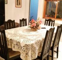 Foto de casa en venta en, ajusco, coyoacán, df, 2022635 no 01