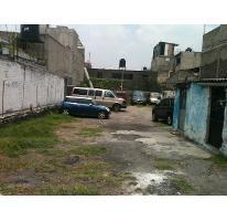 Foto de terreno habitacional en venta en, ajusco, coyoacán, df, 1858786 no 01