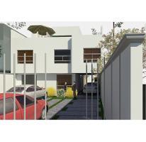 Foto de casa en venta en  , ajusco, coyoacán, distrito federal, 2940837 No. 01